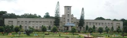 Karnataka Veterinary Animal and Fisheries Sciences University-1632