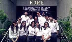 Fore School of Management-2340