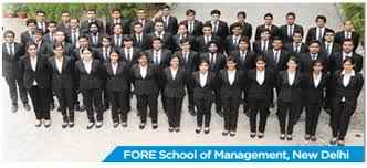 Fore School of Management-2343