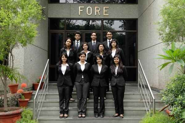 Fore School of Management-2339