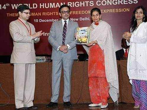 Indian Institute of Human Rights-2173