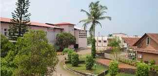 Indian Institute of Human Rights-2170