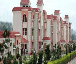 Law College Dehradun-2178