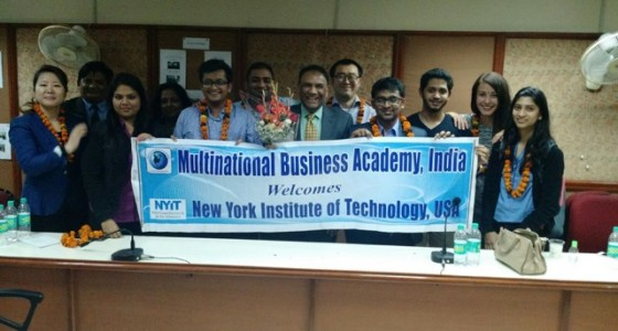 Multinational Business Academy-62