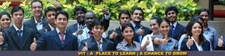 Vellore Institute of Technology-2367