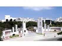 Vellore Institute of Technology-2364