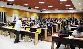 Vellore Institute of Technology-2370