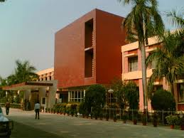 Motilal Nehru National Institute of Technology-38