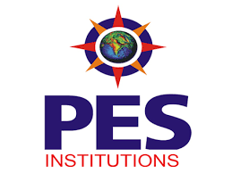 PES Institute of Technology , South Campus-2357