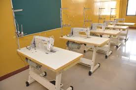 Nitte School Of Fashion Technology And Interior Design Nsftid Bangalore Courses In Nsftid Admission In Nsftid 2020 Entrance Exam In Nsftid