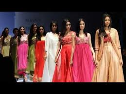 Mgm Institute Of Fashion Design Mgmifd Aurangabad Images Photos Videos Gallery 2020