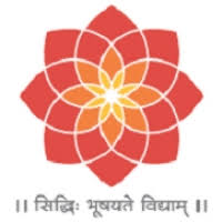 Awadhesh Pratap Singh University (APSU) (Rewa) (PGDP