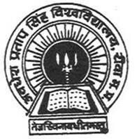 Image result for www.apsurewa.ac.in logo