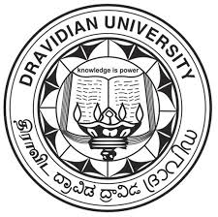 Dravidian university study centres in bangalore dating