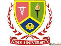 Christian Medical College (CMC) (Vellore) (BOT) |Admission detail in